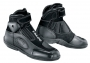 gf-770-falco-hot-wheels-770-minimoto-shoes-black-youth-kids-400x280